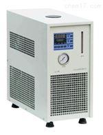 高温冷水机LX-300-250-D5H70