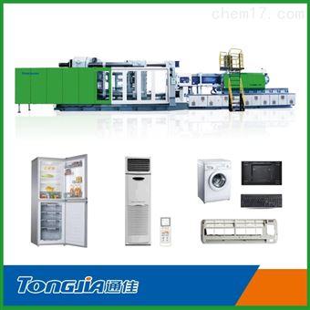 TH15808/SP家电外壳生产设备