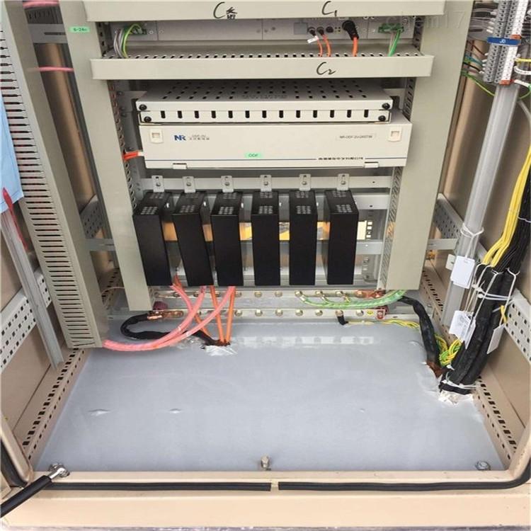 高铁电力箱变柜防潮防凝封堵剂