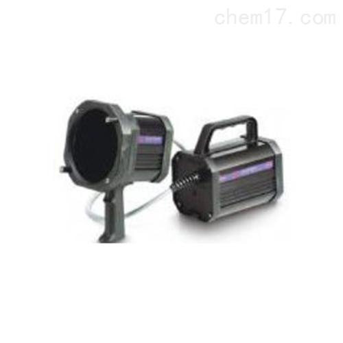 兰宝便携式紫外灯