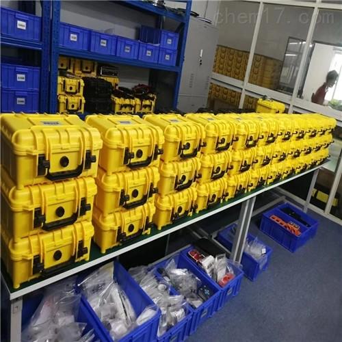 防雷土壤电阻率测试仪价格