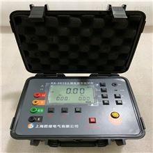 DER2571B-土壤电阻率测试仪