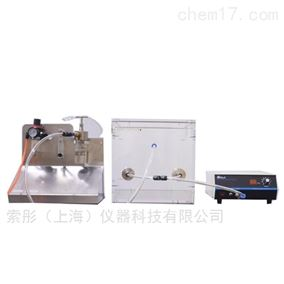 T371气溶胶细菌截留性测试仪