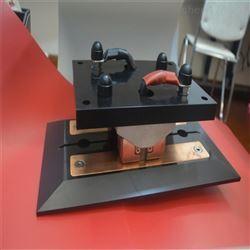 60A双极充电刷-黑色