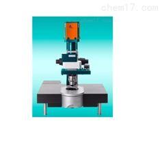 光片扫描显微镜