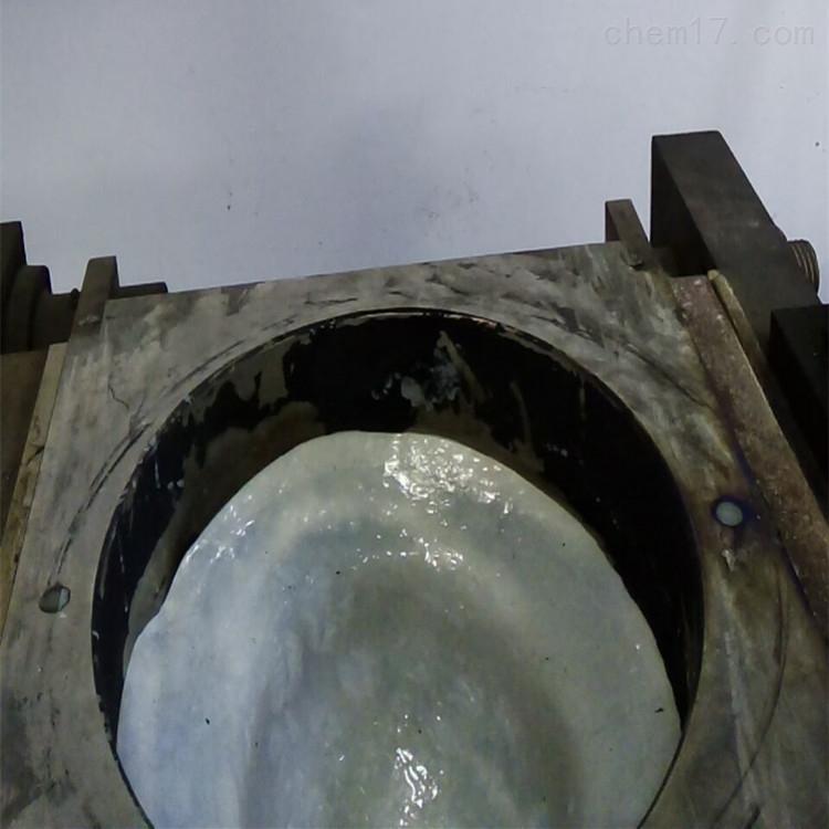 炭纤维头盔袋式模压液体硅胶