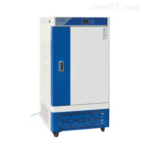E系列霉菌培养箱