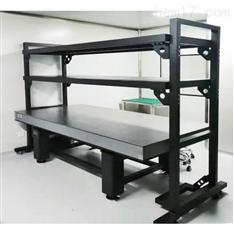 OTNS系列隔振光学平台仪器支架