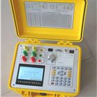 YTC3100变压器容量及损耗参数测试仪