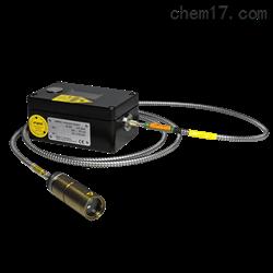 Lumasense Impac IGA50-LO红外测温仪