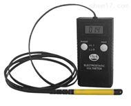 TREK 884手持式靜電電壓表