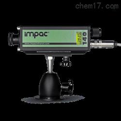 Lumasense Impac IS140红外测温仪