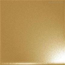 青古铜不锈钢板-彩色钢板厂家
