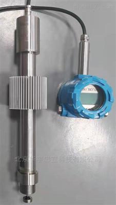 HYND-50W客户高温型在线粘度计