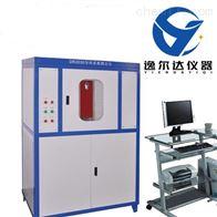 DR-3030保温材料导热系数测定仪