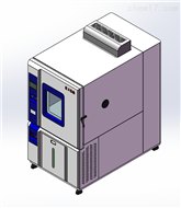 ESR998高低温湿热试验箱