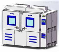 ESR995温度(冷热)冲击试验机