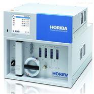 日本HORIBA紅外線氣體分析儀