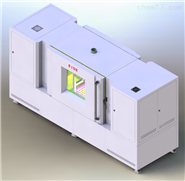 壓力脈沖試驗機ESR499