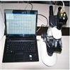 顆粒影像分析儀