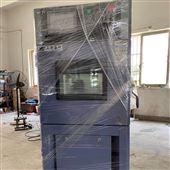 YSG-100广东-高低温交变试验箱