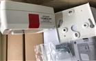 法國現貨Kimo凱茂CP112-PN微差壓變送器