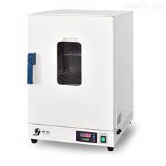 上海精宏恒温干燥箱70L实验室干燥烘烤箱