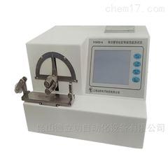 YY0450-G导丝测试仪