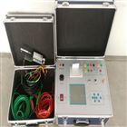 高压开关机械特性综合测量仪