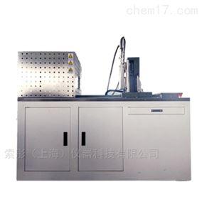 T421RPP热防护性能测试仪
