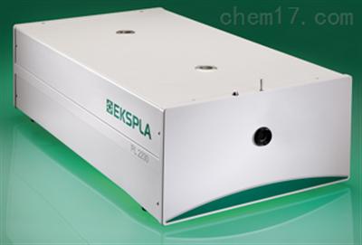 PL2230皮秒激光器