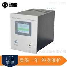 数字式气动量仪