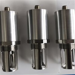 RFND-50G高温型在线粘度计
