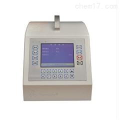 BQS-40过滤器完整性泡点检测仪