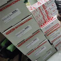 EDS344-2-016-000HYDAC传感器