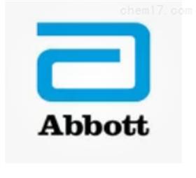 abbott国内授权代理