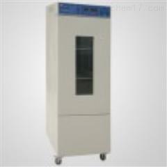SHP-250E生化培养箱