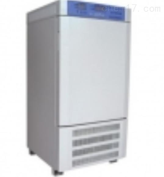 供应智能生化培养箱无氟环保型
