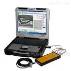 超声波点焊检测系统接线方法