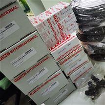 HYDAC传感器EDS3346-2-0016-000-E1
