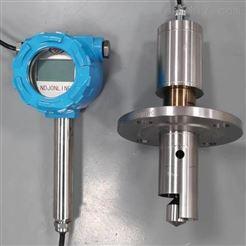 RFND-50F振动粘度计