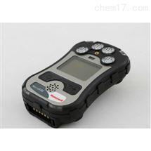 PGM-2680手持四合一气体检测仪(无线传输)