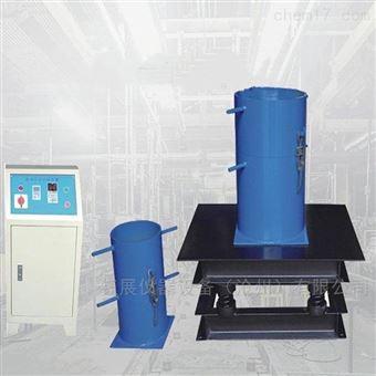 TCZD-2振动台法试验装置