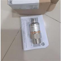 PA9021部件一览:易福门IFM压力变送器