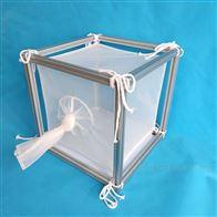 铝合金蚊虫饲养笼 监测用