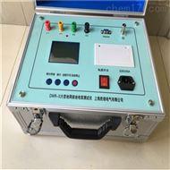 5A异频大地网测试仪