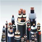 WDZN-YJV-3x10 阻燃电力电缆现货价格