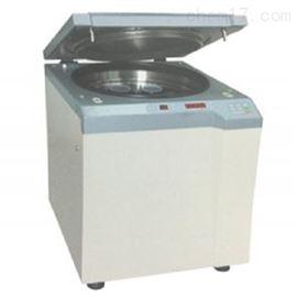 ZRX-16762高速冷冻离心机