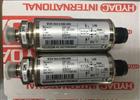 德国HYDAC传感器现货进口直发