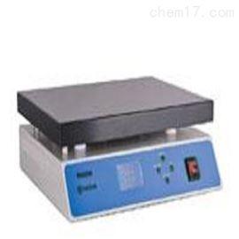 ZRX-16757微控数显 电热板